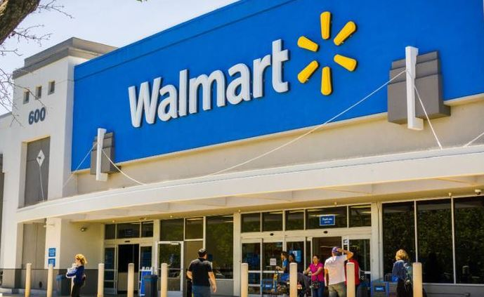 Walmart will Start Offering Holiday Deals Earlier this Year