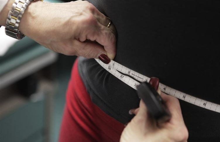 A Recent Report Reveals the Most Obese States in the U.S.