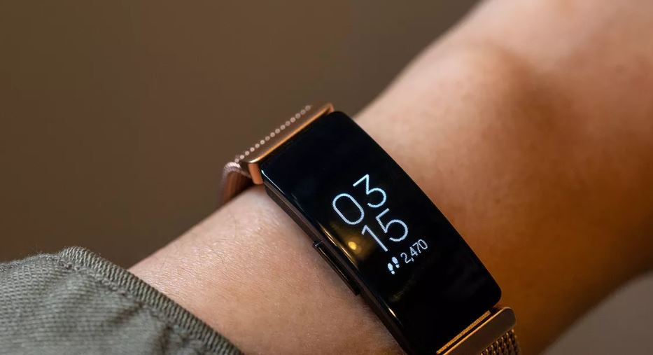 Fitbit to be Acquired by Google in a $2.1 Billion Deal