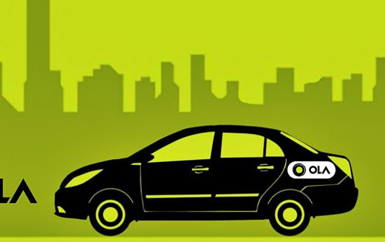 Microsoft Research, Ola Will Measure Real-Time Air Quality Data