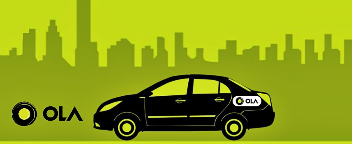 microsoft-research-ola-will-measure-real-time-air-quality-data