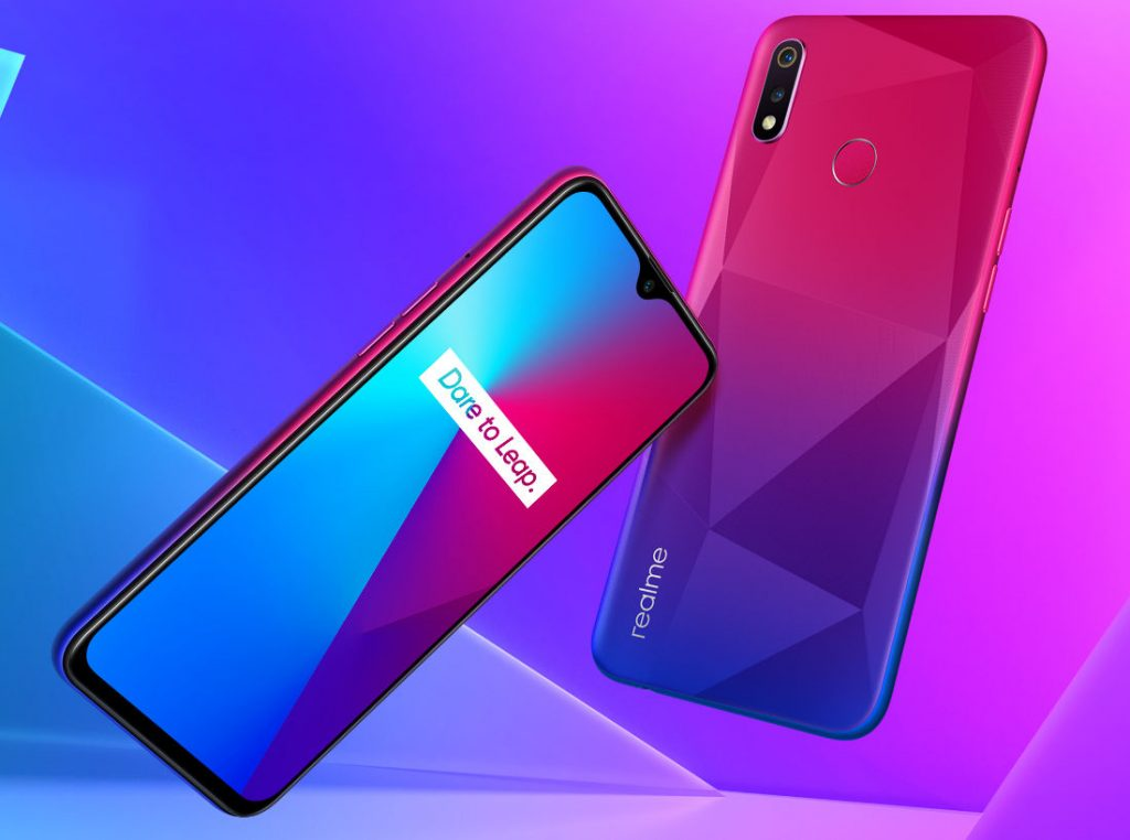 january-2020-ota-update-now-available-for-realme-2-realme-c1-realme-3-realme-3i