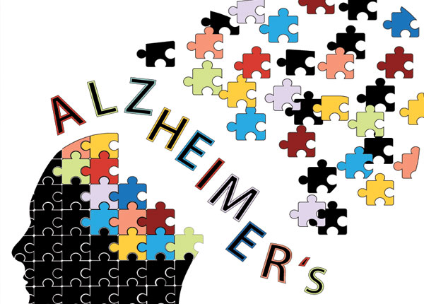 Personality Attributes Discovered To Be Defensive In Alzheimer's Disease