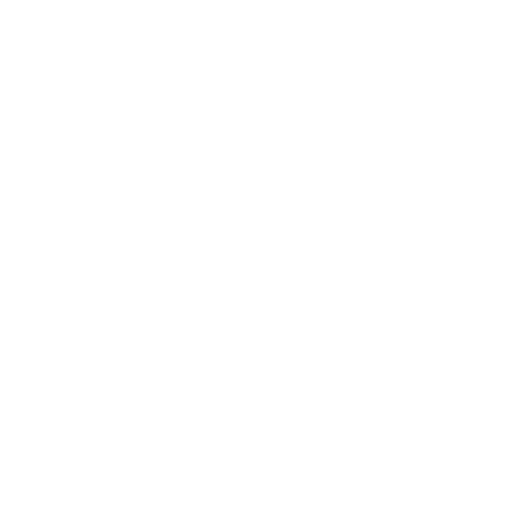 Brawler News Reports