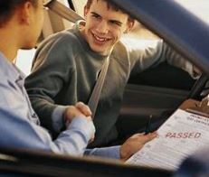 Top 3 Qualities Aspiring Drivers Look for in a Driving School in Sydney