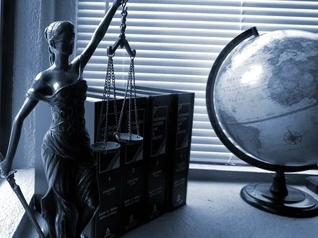 When is it the Right Time to Call and Hire Ferguson Law Group Accident & Injury Lawyers?