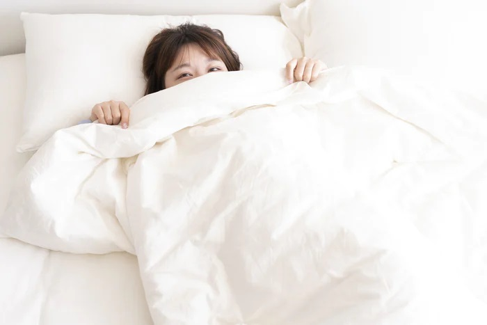 Scientists and Healthcare Professionals Agree on the Positive Effects of a Calming Blanket