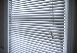Types of Window Blinds Adelaide Property Owners Should Know