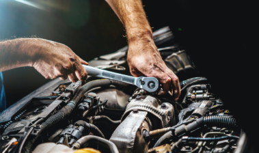 Audi Service Adelaide Lays Out the Steps to Recover from an Overheating Vehicle